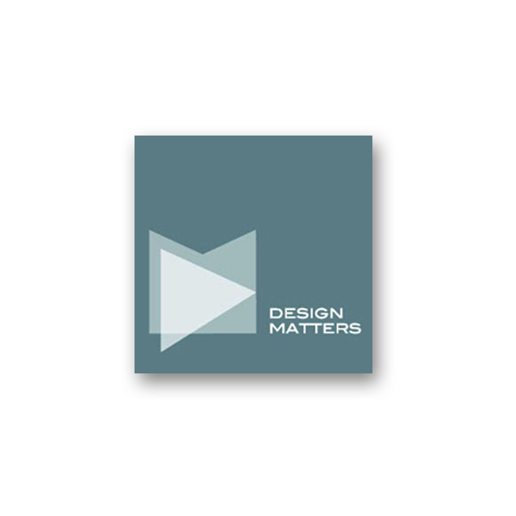 1° Simposio dei Dottorati in Design: Design Matters 2013