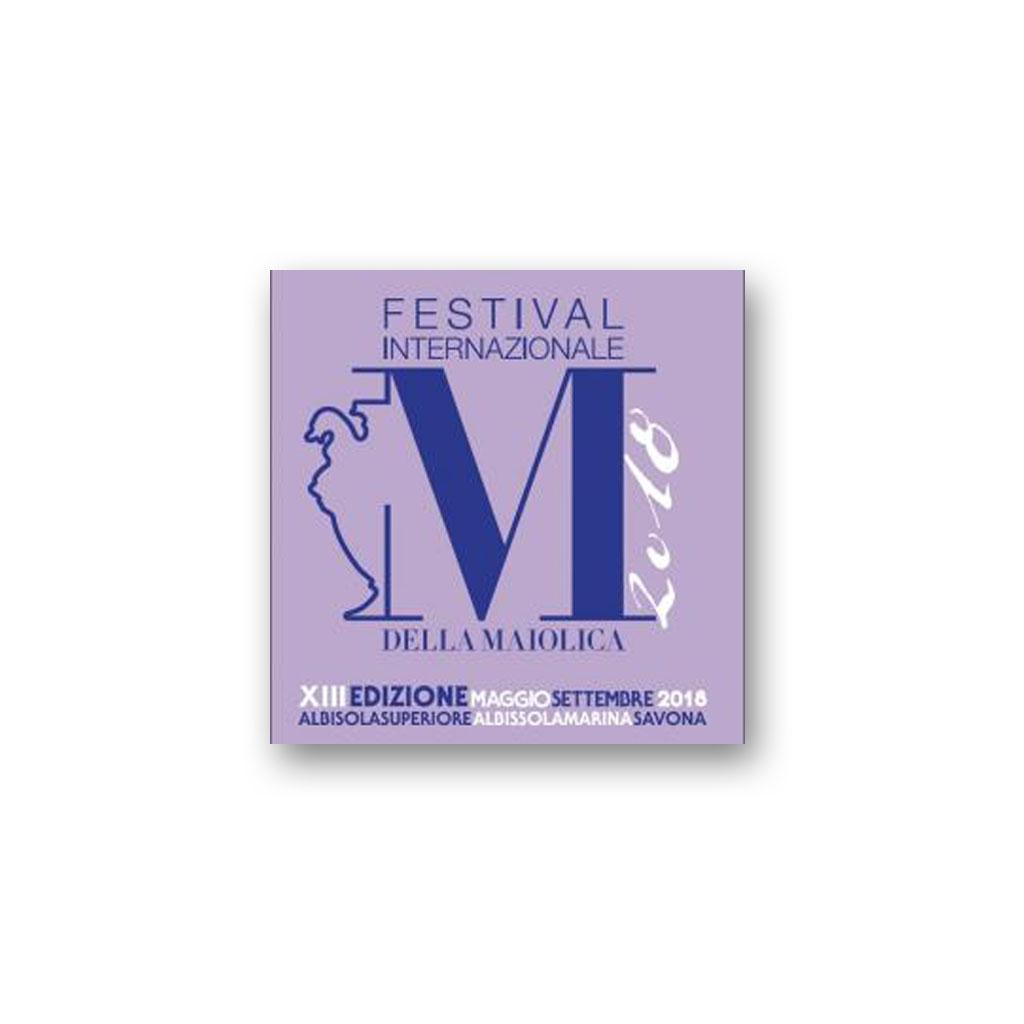 Albisola e designer per la casa dell'uomo   Albissola Marina (SV), 21 luglio - 13 agosto