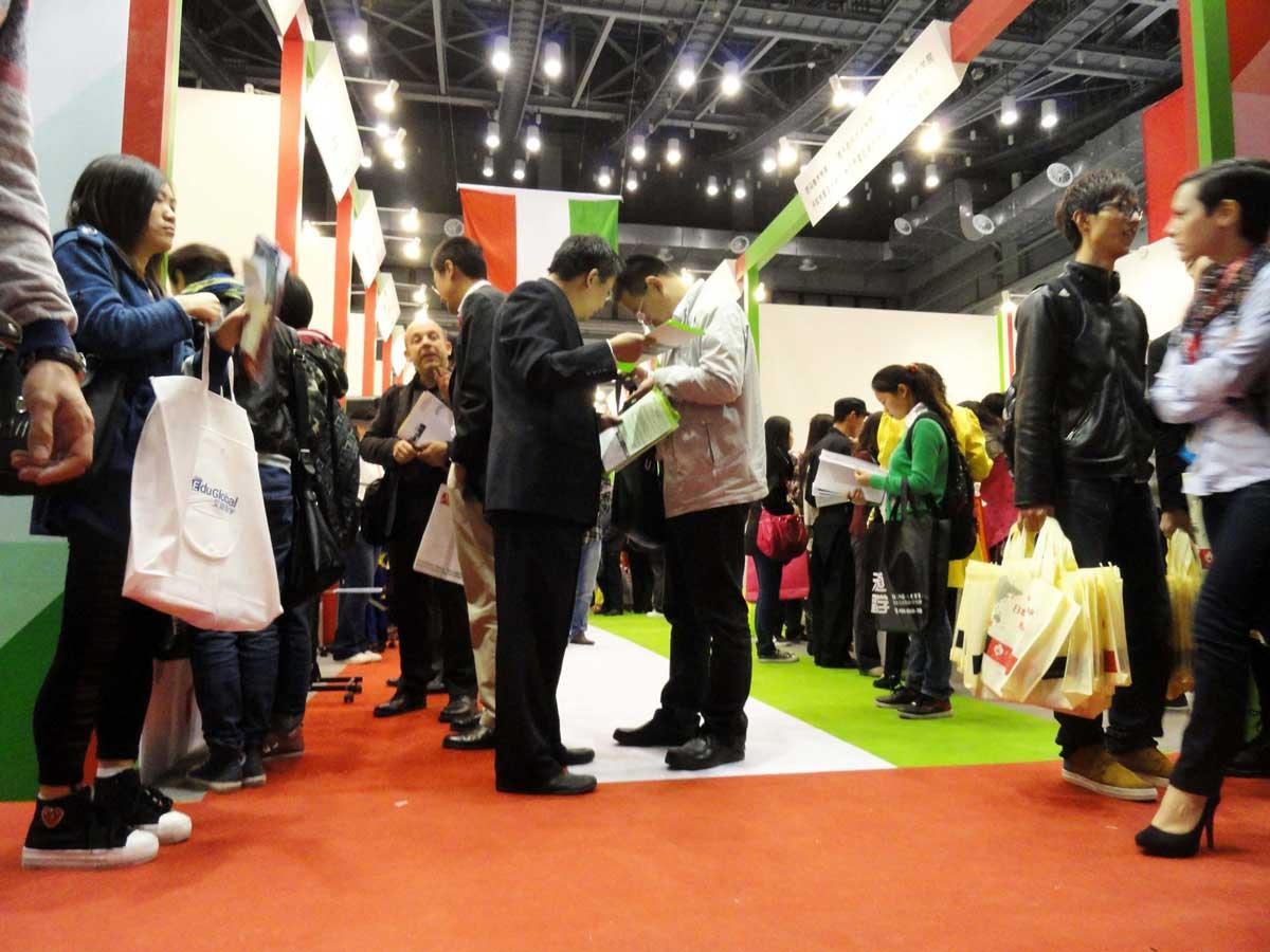 Francesco-Ruffa_China-Education-Expo-2011_Exhibition-Design (1)