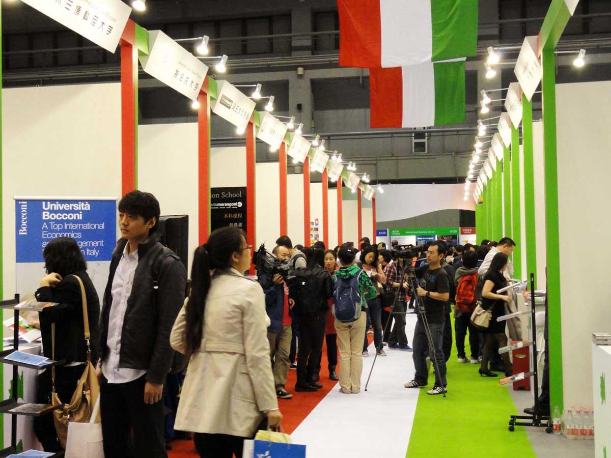 Francesco-Ruffa_China-Education-Expo-2011_Exhibition-Design (2)