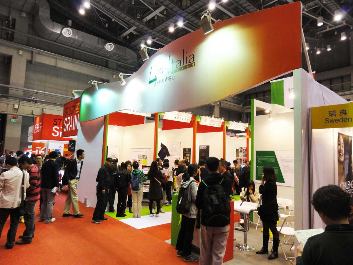 Francesco-Ruffa_China-Education-Expo-2011_Exhibition-Design (3)