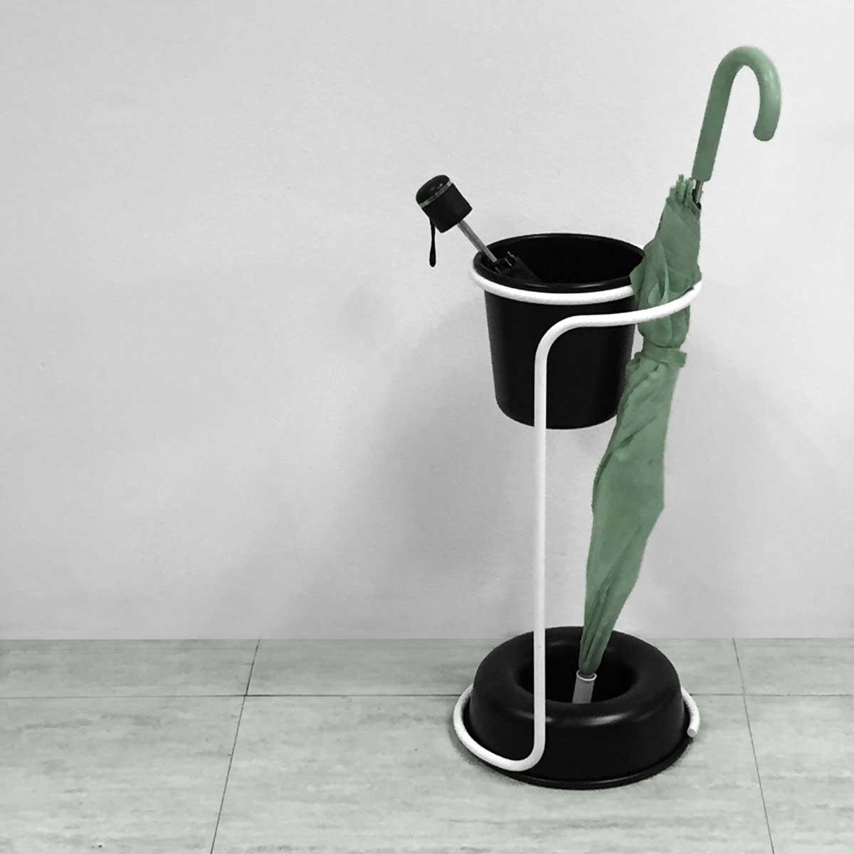 Francesco-Ruffa_Officinanove_Boa_umbrellastand_design_1
