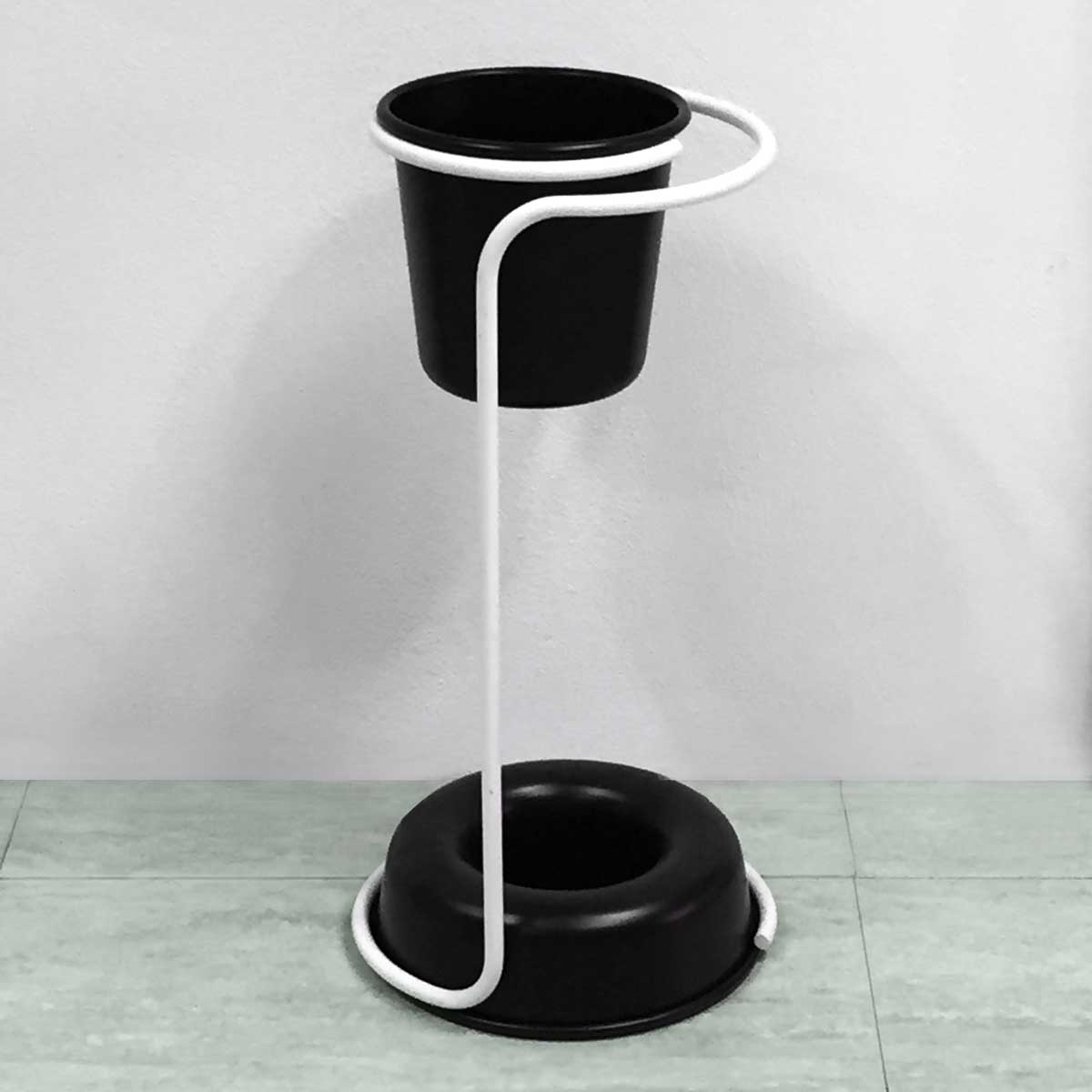 Francesco-Ruffa_Officinanove_Boa_umbrellastand_design_2