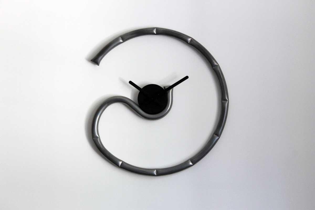 Francesco-Ruffa_Officinanove_Rap_clock_design_2