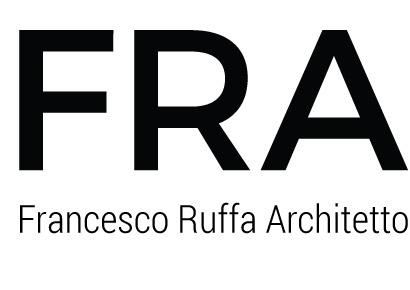 Francesco Ruffa Architetto